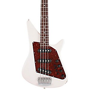 Music-Man-Big-Al-Bass-Sterling-Silver-Rosewood-Fretboard