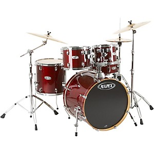 Mapex-M-Birch-5-Piece-Fusionease-Shell-Pack-Standard