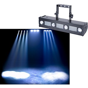 American-DJ-Fusion-FX-Bar-3-Effect-Light-Standard