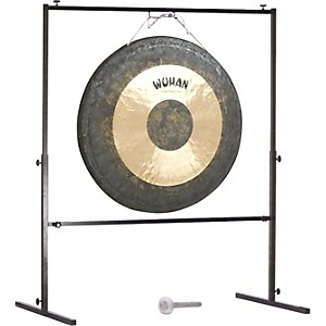 Wuhan-WU007-34-CHAU-GONG-34-IN-WITH-STAND-Standard