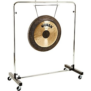 Wuhan-WU007-28-CHAU-GONG-28-IN-WITH-ROLLING-STAND-Standard