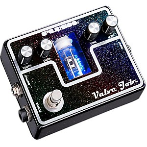 Plush-Valve-Job-Distortion-Guitar-Effects-Pedal-Standard
