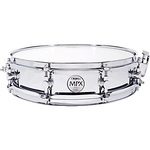 Mapex-MPX-Steel-Snare-Drum-13--X-3-5--CHROME