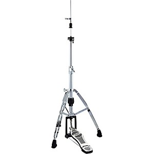 Mapex-H700-Hi-Hat-Cymbal-Stand-Standard