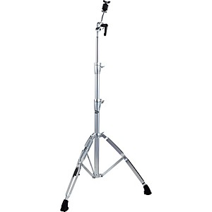 Mapex-C700-Cymbal-Stand-Standard
