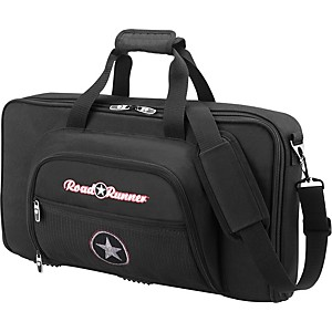 Road-Runner-Pedalboard-All-In-1-Gig-Bag-Black