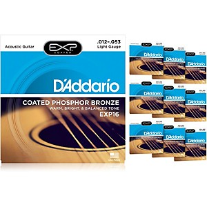 D-Addario-EXP16-Acoustic-Strings-10-Pack-Standard