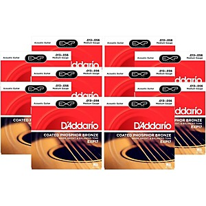 D-Addario-EXP17-Acoustic-Strings-10-Pack-Standard