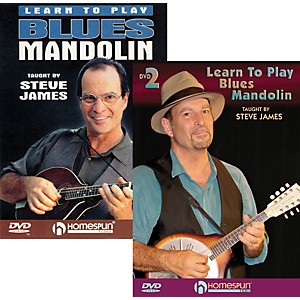 Homespun-Learn-to-Play-Blues-Mandolin--2-DVDs--Standard