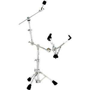 Taye-Drums-ACS-PK603-Cymbal-Snare-Combination-Stand-Standard