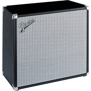 Fender-Vibro-King-VK-212B-140W-2x12-Guitar-Speaker-Cabinet-Black-Straight