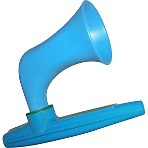 Lyons-The-Wazoo-Kazoo-with-Megaphone-Blue-blue-bell