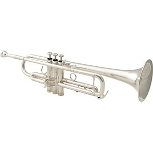 Schilke-S22-HD-Custom-Series-Bb-Trumpet-S22-HD-Gold