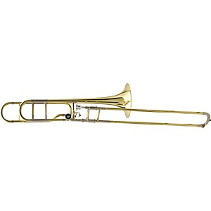 Yamaha-YSL-882OR-Xeno-Series-F-Attachment-Trombone-Lacquer
