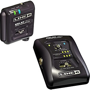 Line-6-Relay-G30-Digital-Wireless-Guitar-System-Standard