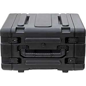 SKB-20--Deep-Rolling-Roto-Shock-Rack-Case-4U