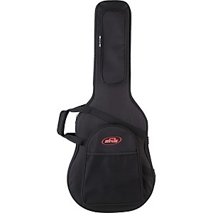 SKB-Acoustic-Guitar-Soft-Case-Standard