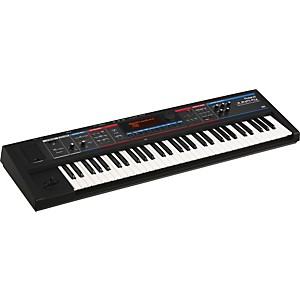 Roland-JUNO-Di-Synthesizer-Keyboard-Standard