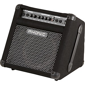 Phonic-MK15-Keyboard-Amp-Standard