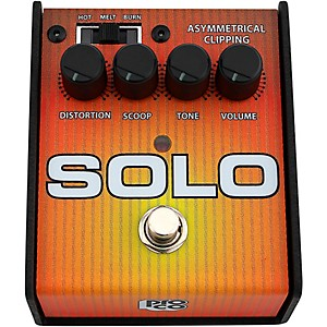 Pro-Co-Solo-Distortion-Guitar-Effects-Pedal-Standard