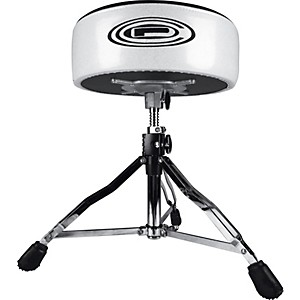 Orange-County-Drum---Percussion-Drum-Throne-Standard