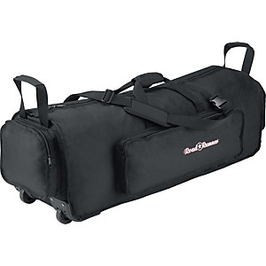 Road-Runner-Rolling-Hardware-Bag-38-inches-Black