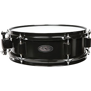 Sound-Percussion-Piccolo-Snare-Drum-4-5x13