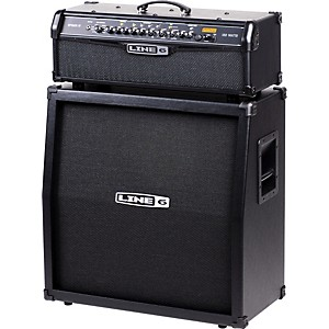 Line-6-Spider-IV-HD150-150W-and-4x12-Guitar-Half-Stack-Standard