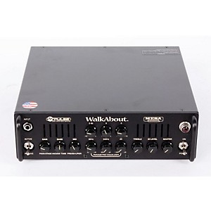 Mesa-Boogie-WalkAbout-300W-Bass-Amp-Head-Black-888365025940