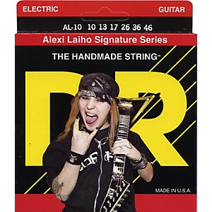 DR-Strings-Alexi-Laiho-Signature-Electric-Guitar-Strings---Medium-Standard