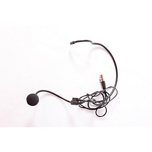 Galaxy-Audio-TRC-64HS-WIRELESS-HEADSET-SYSTEM-886830772412