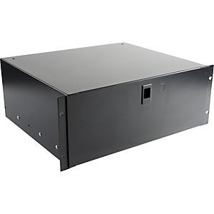 Gator-14-2--Deep-Drawer-with-Diced-Foam-Interior-2U