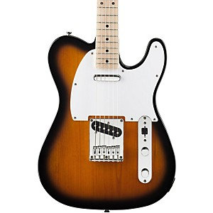 Squier-Affinity-Series-Telecaster-Electric-Guitar-2-Color-Sunburst