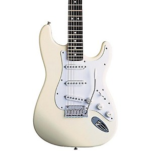 Fender-Artist-Series-Jeff-Beck-Stratocaster-Electric-Guitar-Olympic-White