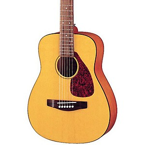 Yamaha-JR1-Mini-Folk-Guitar-Standard
