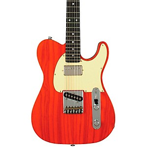 G-L-ASAT-Classic-BluesBoy-Electric-Guitar-Clear-Orange