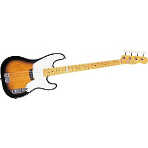 Fender-Sting-Signature-Precision-Bass-2-Color-Sunburst-Maple-Fretboard