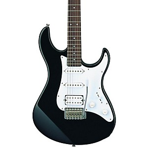 Yamaha-PAC012-Electric-Guitar-Black