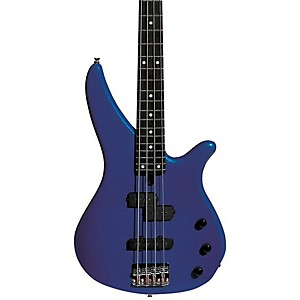 Yamaha-RBX170-Bass-Dark-Blue-Metallic