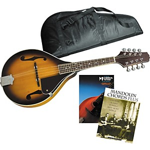 Rogue-Learn-the-Mandolin-Package-Standard