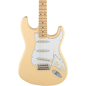 Fender-Artist-Series-Yngwie-Malmsteen-Stratocaster-Electric-Guitar-Vintage-White-Maple