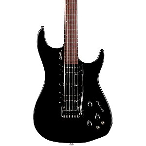 Godin-Freeway-SA-Electric-Guitar-Black-Pearl