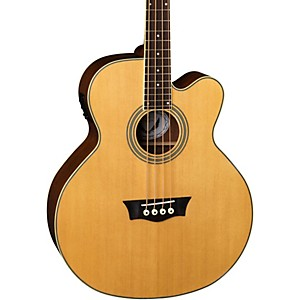 Dean-EABC-Cutaway-Acoustic-Electric-Bass-Standard