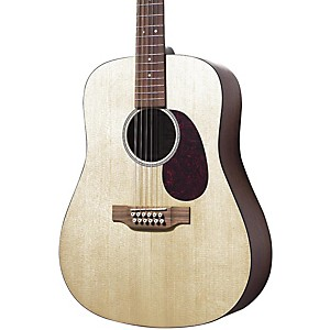 Martin-D12GTM-Solid-Top-12-String-Dreadnought-Acoustic-Guitar-Natural