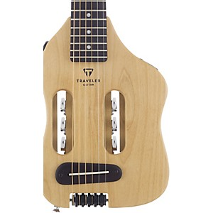 Traveler-Guitar-Escape-Steel-String-Acoustic-Electric-Travel-Guitar-Standard