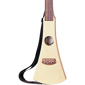 Martin-Steel-String-Backpacker-Acoustic-Guitar-Standard