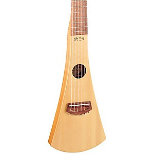 Martin-Nylon-String-Backpacker-Acoustic-Guitar-Standard