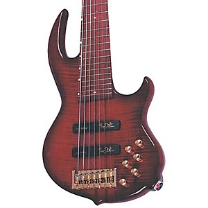 Conklin-Guitars-GTBD-7-7-String-Bass-Guitar-Natural
