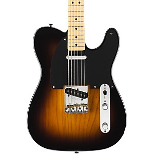 Fender-Classic-Series-Classic-Player-Baja-Telecaster-Electric-Guitar-2-Color-Sunburst-Maple-Fingerboard