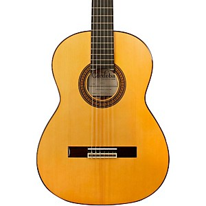 Cordoba-45FP-Acoustic-Nylon-String-Flamenco-Guitar-Standard